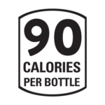 Low Calorie Soda